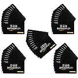 亚马逊礼品卡-实物卡-套装50张-100元面额