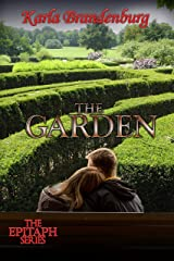 The Garden (Epitaph Book 7) Kindle Edition