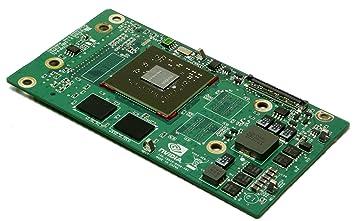Nvidia Geforce 8400 m GS 128 MB tarjeta de video para Vostro ...