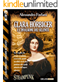 Clara Hörbiger e l'invasione dei Seleniti: Clara Hörbiger 1 (Clara Hörbiger e l'invasione dei Seleniti)