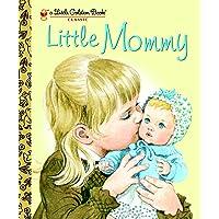 Lgb Little Mommy
