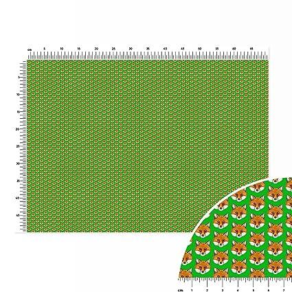 100 Epic Best Sfondo Verde Tinta Unita Sfondo