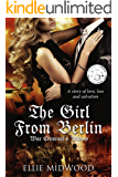 The Girl from Berlin: War Criminal's Widow