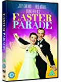 Easter Parade [UK Import]