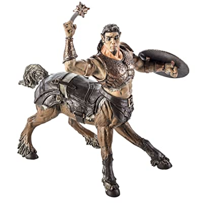 Safari Ltd Mythical Realms Centaur: Toys & Games