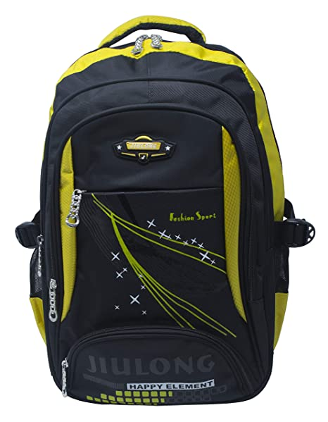 Image Unavailable. Image not available for. Color  Fashion Sports Leisure  School Backpack Laptop Bag ... 0cc4e1c580