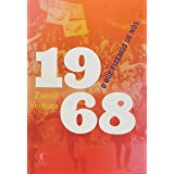1968: o que fizemos de nós