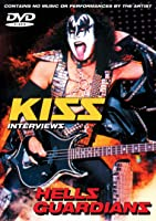 KISS - Hell's Guardians