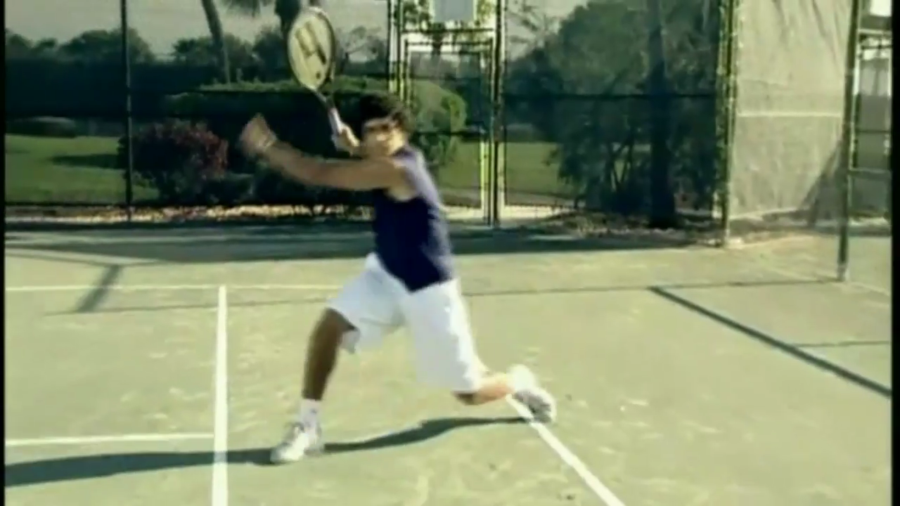 Tennis Movement on The Court Pat Etcheberry: Amazon.es: Appstore ...
