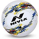 Nivia Trainer Football (Size-5)