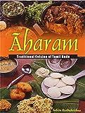 Aharam Traditional Cuisine of Tamil Nadu