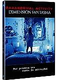Paranormal Activity: Dimensión Fantasma [DVD]