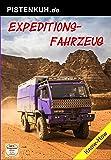 Expeditionsmobil Praxisgerechte Planung