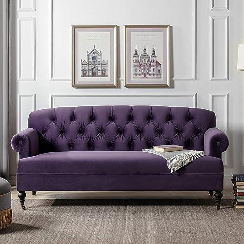 Jennifer Taylor Home Mackenzie Sofa