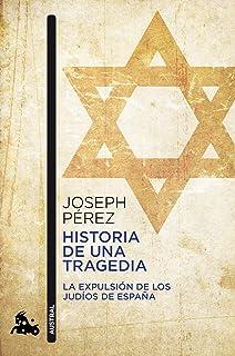 Historia de España (Contemporánea): Amazon.es: Vilar, Pierre, Suso Soria, Jesús: Libros