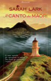 Il canto dei Maori (Romanzi)