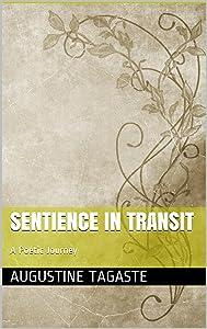 Sentience in Transit