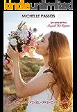 Eternamente: Um conto do livro Enquanto Você Respirar