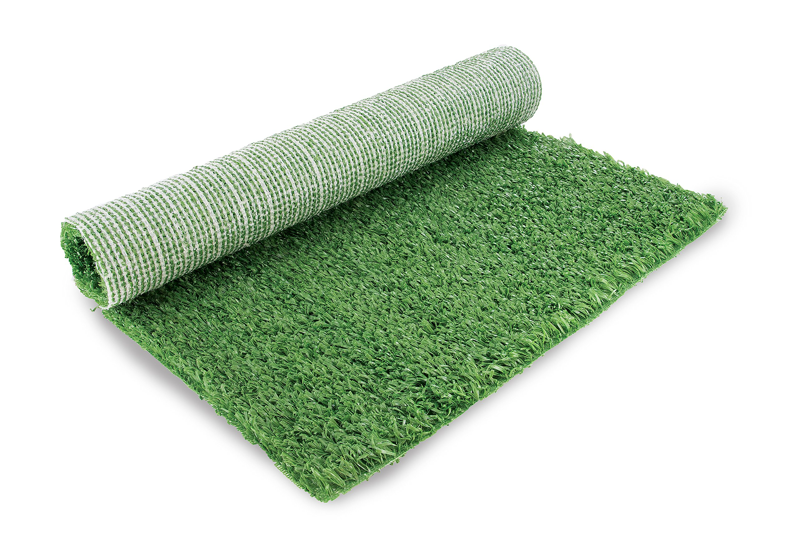 PetSafe Pet Loo Replacement Grass, Small, Natural Looking, Easy Clean by PetSafe