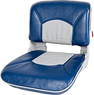Tempress 45616 All Weather Series Seats