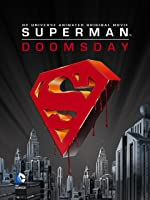 Superman Doomsday [OV]