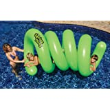 Swimline Spring Thing Inflatable Pool Toy
