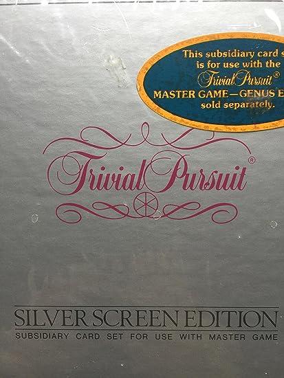 Amazon. Com: trivial pursuit x game (explicit content adults only.
