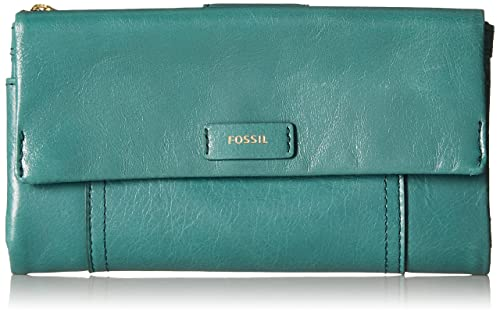 Fossil Ellis Wallet Clutch