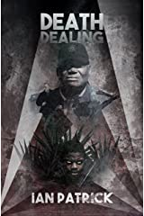 Death Dealing: A police procedural mystery (The Ryder Quartet Book 4) Kindle Edition