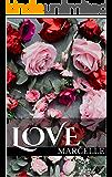 Love: A Christian Romance