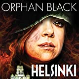 img - for Orphan Black: Helsinki (Issues) (5 Book Series) book / textbook / text book