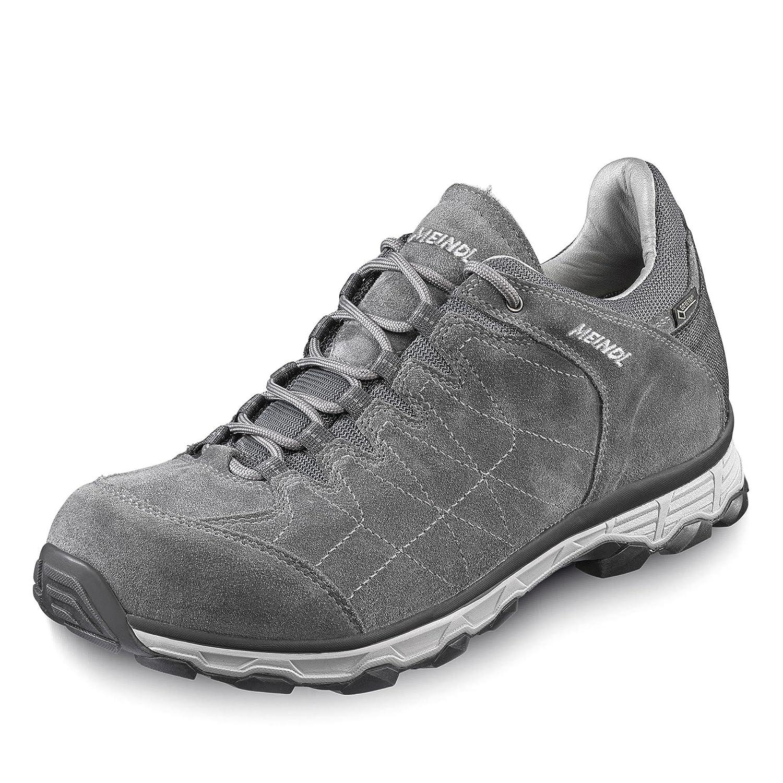 Meindl Glasgow GTX Schuh grau, He. Schuh GTX 43,5 f4ced8