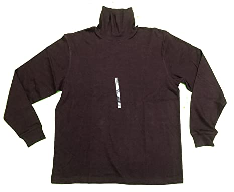 e92301c8ff1 Image Unavailable. Image not available for. Color  Croft   Barrow Men s Pullover  Turtleneck ...