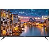Amazon Price History for:Hitachi 50Z6 50-Inch 4K Ultra HD LED TV (2018 Model)