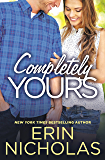 Completely Yours (Opposites Attract)