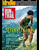 RUN+TRAIL (ラントレイル) Vol.20 2016年10月号 [雑誌]