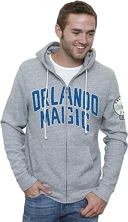 Amazon.com : NBA Orlando Magic Men's