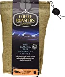 Jamaica Blue Mountain Coffee 454g Beans