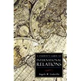 A Student's Guide to International Relations (ISI Guides to the Major Disciplines)