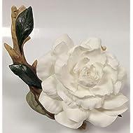 Boehm White Gardenia (F250)