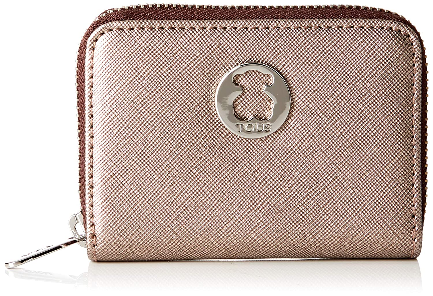 Tous Womens 695930007Purse
