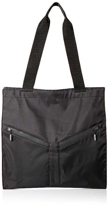 58af036b767a Amazon.com  New Balance Women s Class Bag