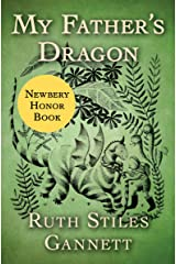 My Father's Dragon Kindle Edition