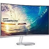 Samsung IT LC27F591FDNXZA Samsung C27F591...
