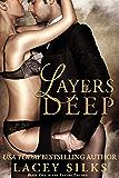 Layers Deep (Layers Trilogy Book 1)