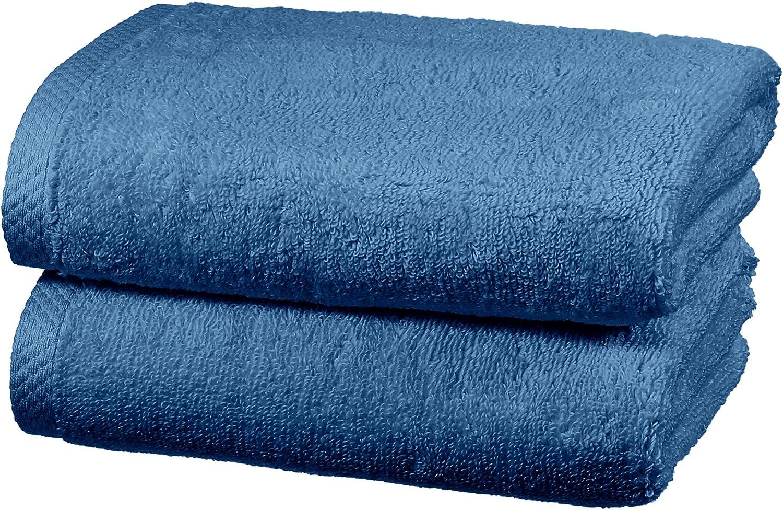 mazon Basics Set 2 serviettes