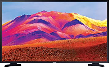 Samsung - T5370 Smart TV 32