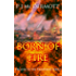 Born Of Fire: The Prelude to The Prosperine Series