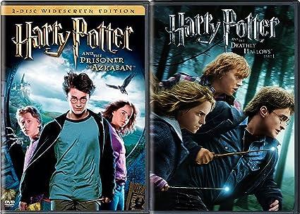 harry potter the prisoner of azkaban full movie fmovies