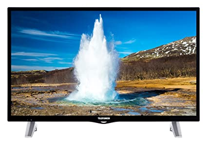 Televisor Telefunken D32H289X4CWI 81 cm (32 pulgadas ...